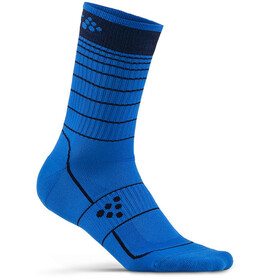 Craft Gran Fondo Socks haven/nox